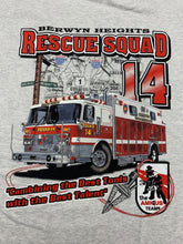 Load image into Gallery viewer, Pemfab Rescue Squad T-Shirt