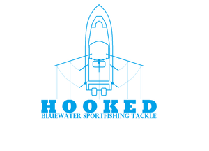 Hooked Bluewater Sportfishing Tackle