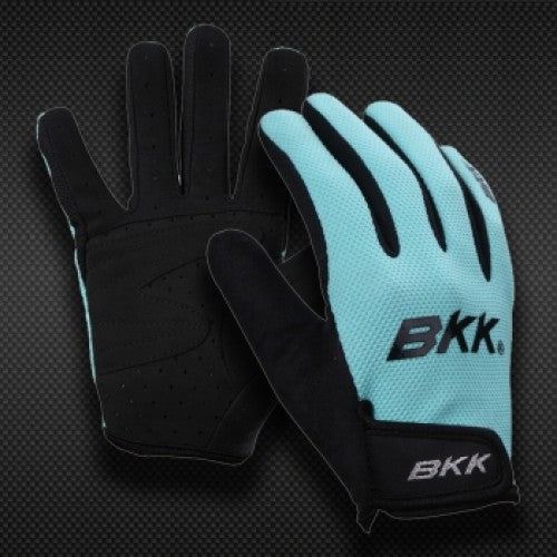 BKK Full Gloves 1513