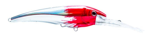 NOMAD DTX MINNOW 200MM 8