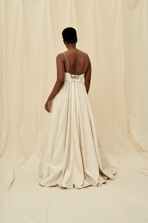 Shop unique affordable wedding dress boutiques in Vancouver and Calgary