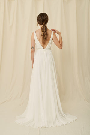 Customizable wedding gowns near me Vancouver, Calgary