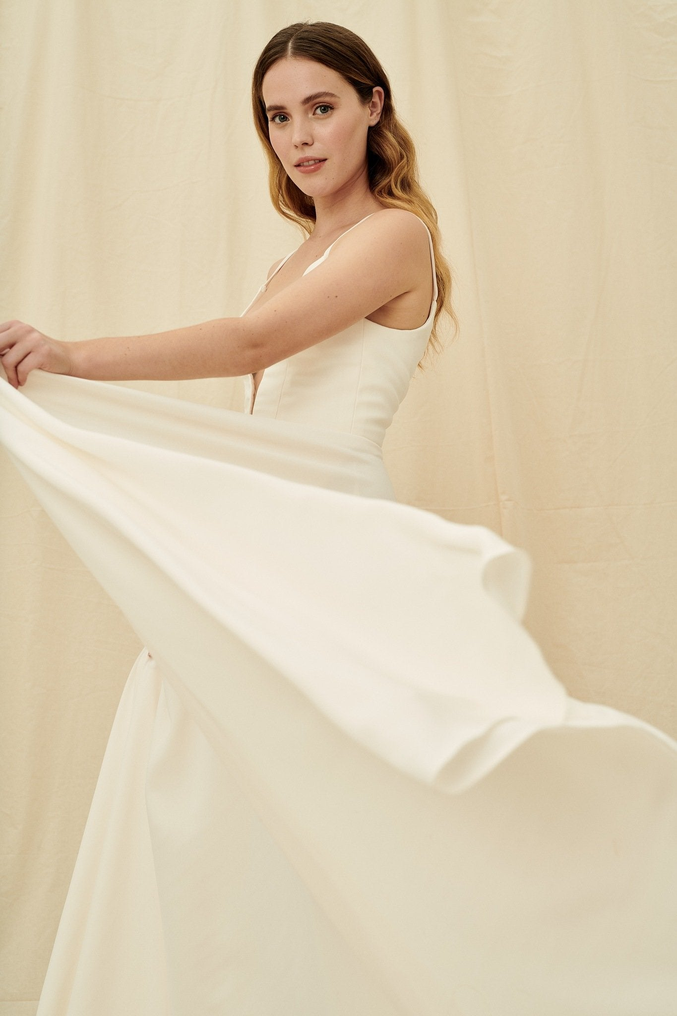 Wedding dress stores in Vancouver