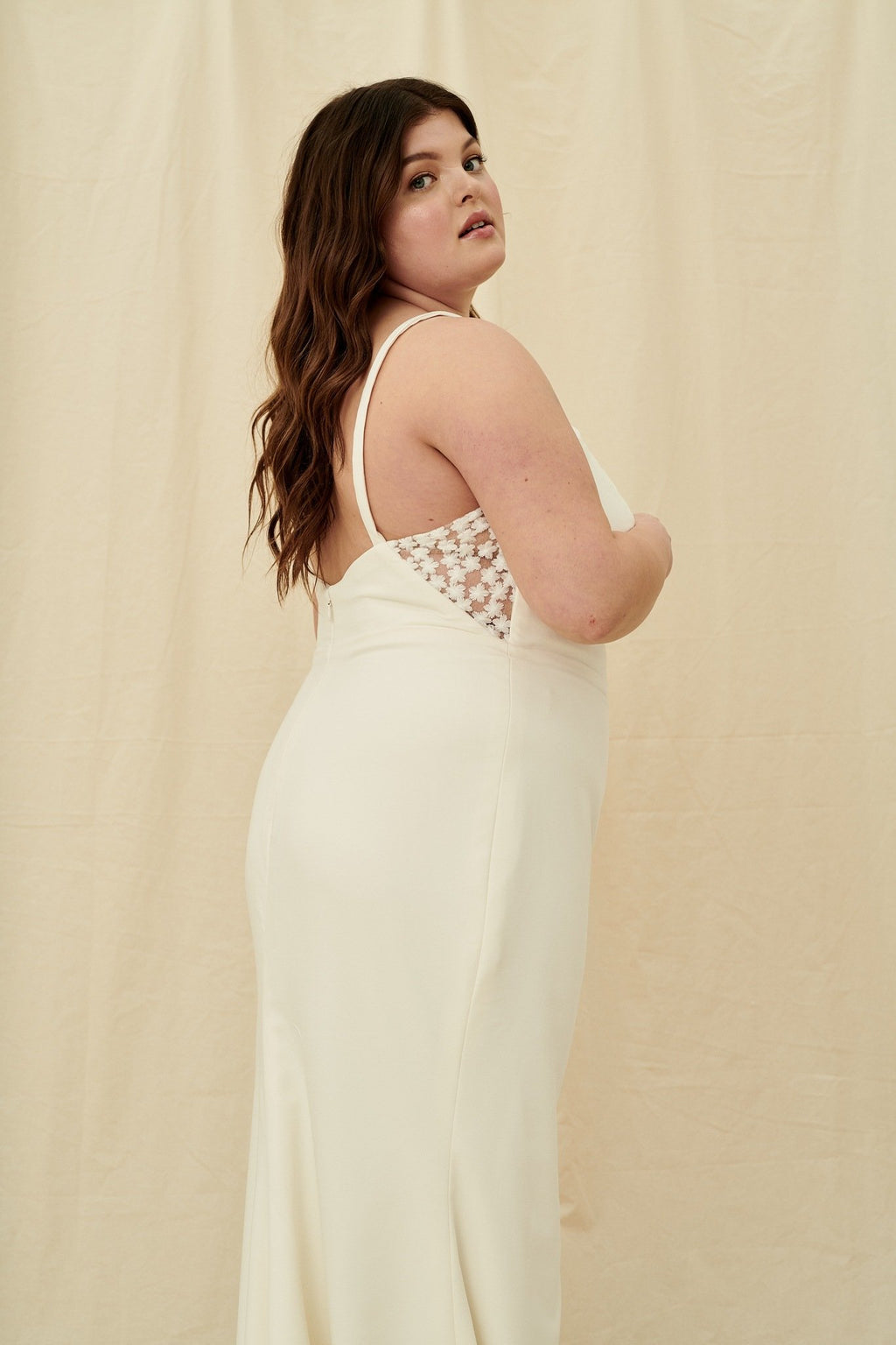Plus size wedding dress boutiques in Vancouver, Calgary