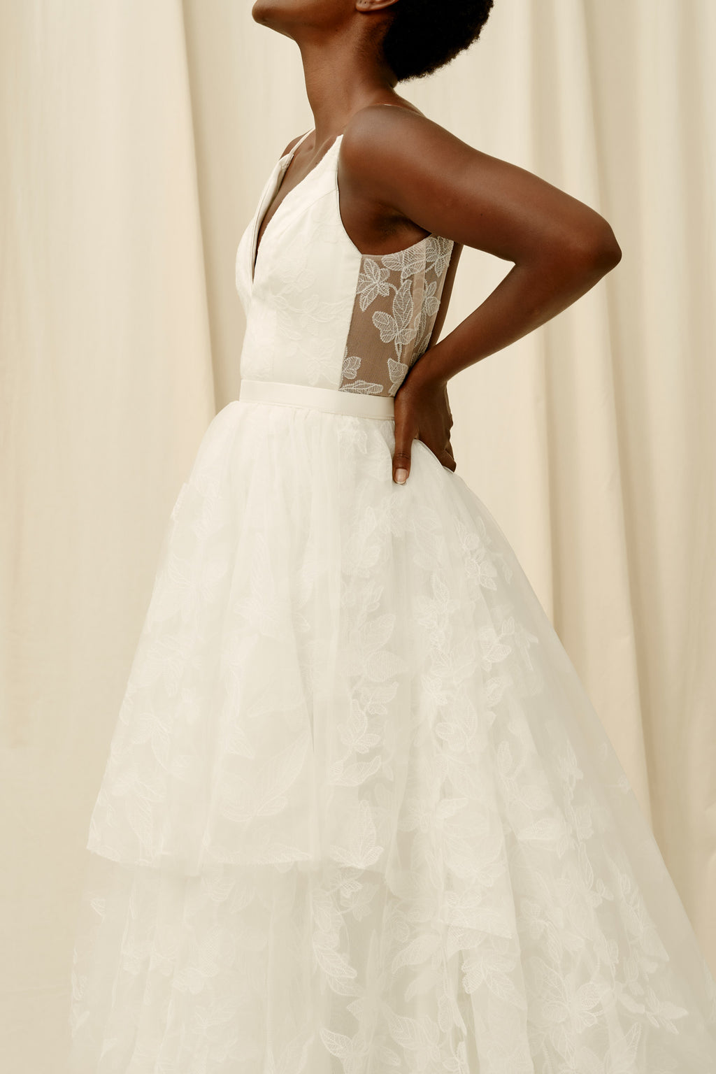 Wedding dress shops in Calgary AB