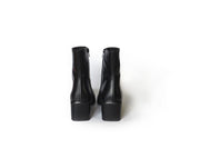 Senso Boot - Black