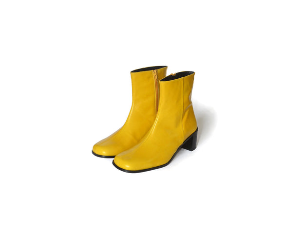 Senso Boot - Corn