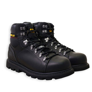 CAT WORK BOOT ALASKA 2.0 ST