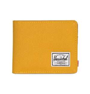 Hershcel Hank Wallet Arrowwood
