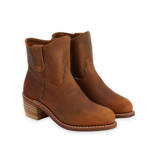 RED WING WOMEN'S INEZ