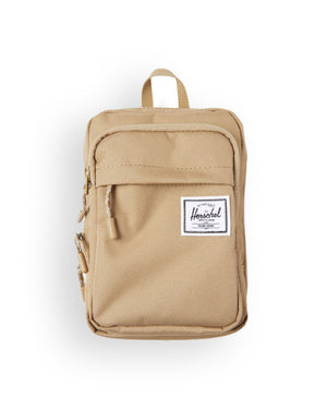 HERSCHEL CROSSBODY FORM LARGE