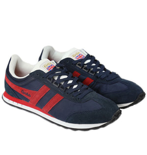 GOLA CLASSICS MEN'S BOSTON TRAINER