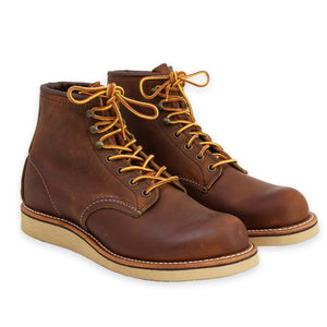 Red Wing Men's Rover