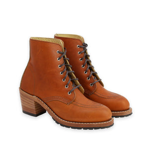 RED WING WOMEN'S CLARA ORO LEGACY