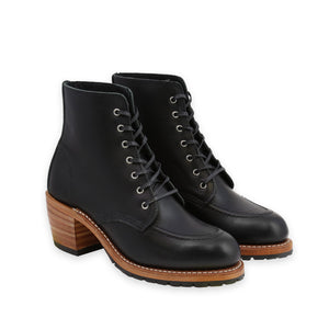 Red Wing Women's Clara