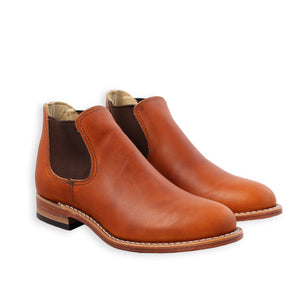 RED WING WOMEN'S CAROL ORO LEGACY