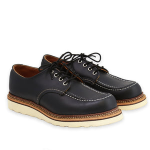 RED WING MEN'S OXFORD