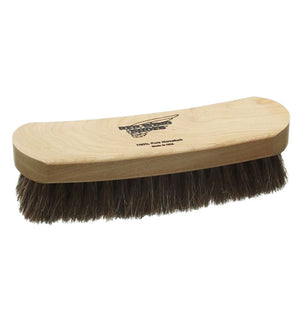 RED WING TOOL BRUSH
