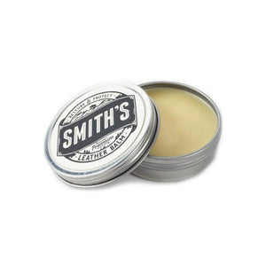 SMITHS LEATHER BALM