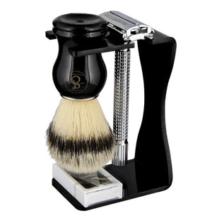 Suavecito Premium Blends Shaving Kit