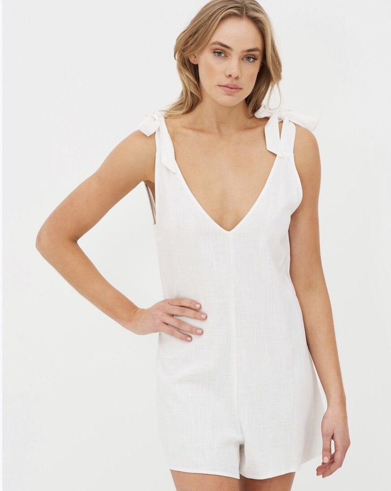 Sun Chaser Playsuit