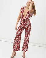 Avalon Jumpsuit