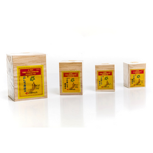 Pure Concentrated Ginseng Tea (300g)