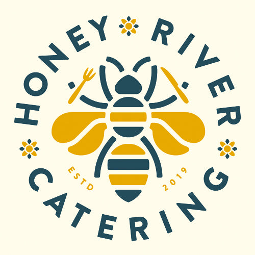 Honey River Catering