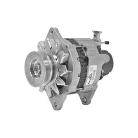 Alternator 12V 70Amp Hitachi Type Suits Nissan Patrol With Vac Pump