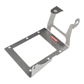 REDARC BCDC Mounting Bracket To Suit Toyota Hilux (from 10/15)