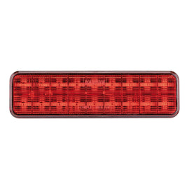 Roadvision LED Stop/Tail Lamp BR135 Series Red