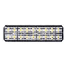 Roadvision LED Reverse Lamp BR135 Series White