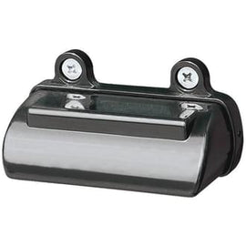 Roadvision LED Licence Plate Lamp BR25 Series