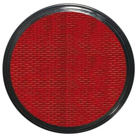Roadvision Reflector Red BR62 Series Round