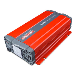 REDARC 12V 1000W Pure Sine Wave Inverter