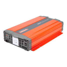 REDARC 12V 2000W Pure Sine Wave Inverter
