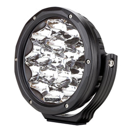 "Roadvision DS Series LED Driving Light 7"" Spot Beam"