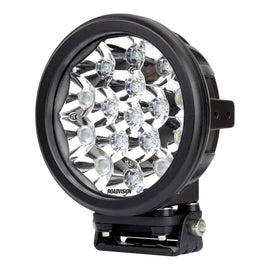 "Roadvision D Series LED Driving Light 7"" Driving Beam"
