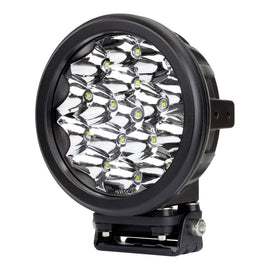 "Roadvision D Series LED Driving Light 7"" Spot Beam"