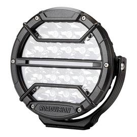 "Roadvision DL Series LED Driving Light 7"" Spot Beam"