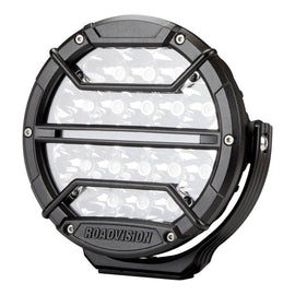 "Roadvision DL Series Gen2 LED Driving Light 7"" Spot Beam"