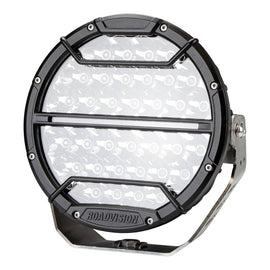 "Roadvision DL Series Gen2 LED Driving Light 9"" Spot Beam"