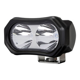 Roadvision Rectangle LED Forklift Light Spot Beam