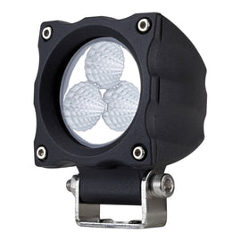 Roadvision Square LED Work Light 15W Flood Beam