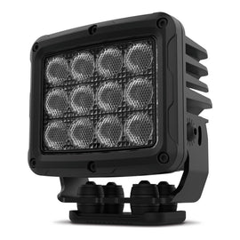 Roadvision Square LED TMT Work Light 149W Flood Beam