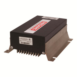 REDARC 30A Switch Mode Voltage Reducer