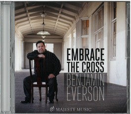 Embrace the Cross MP3 Album Download
