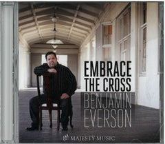 CD: Embrace the Cross
