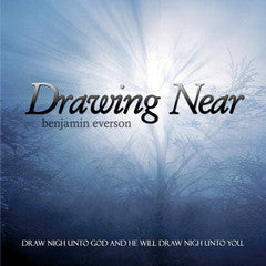 CD: Drawing Near