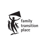 Family Transition Place